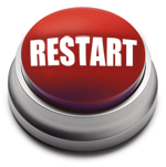 restart-button_slider1