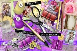 Scrapbook-scrapbooking-21762695-800-533