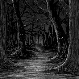 scary_forest