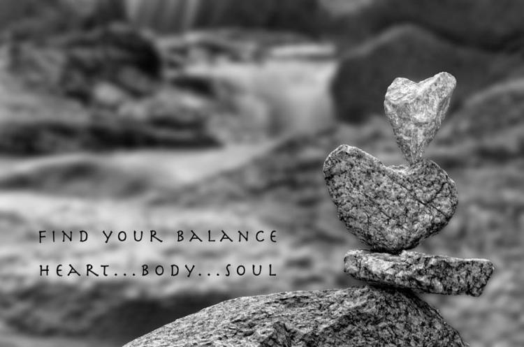 1-finding-your-balance-myrockn-art