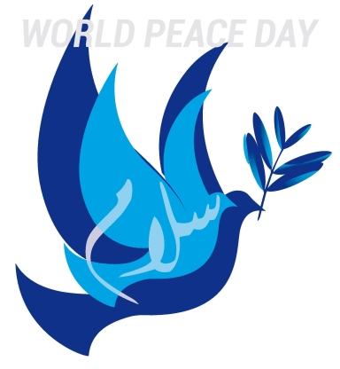 international-world-peace-day