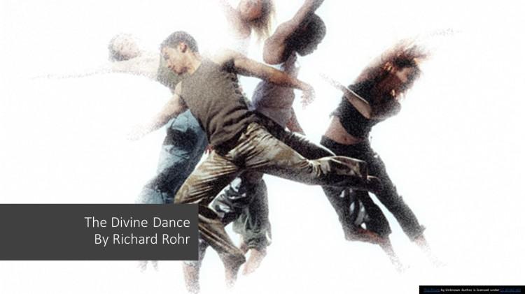 The Divine Dance2