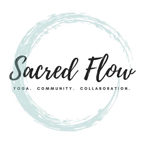 Sacred Flow